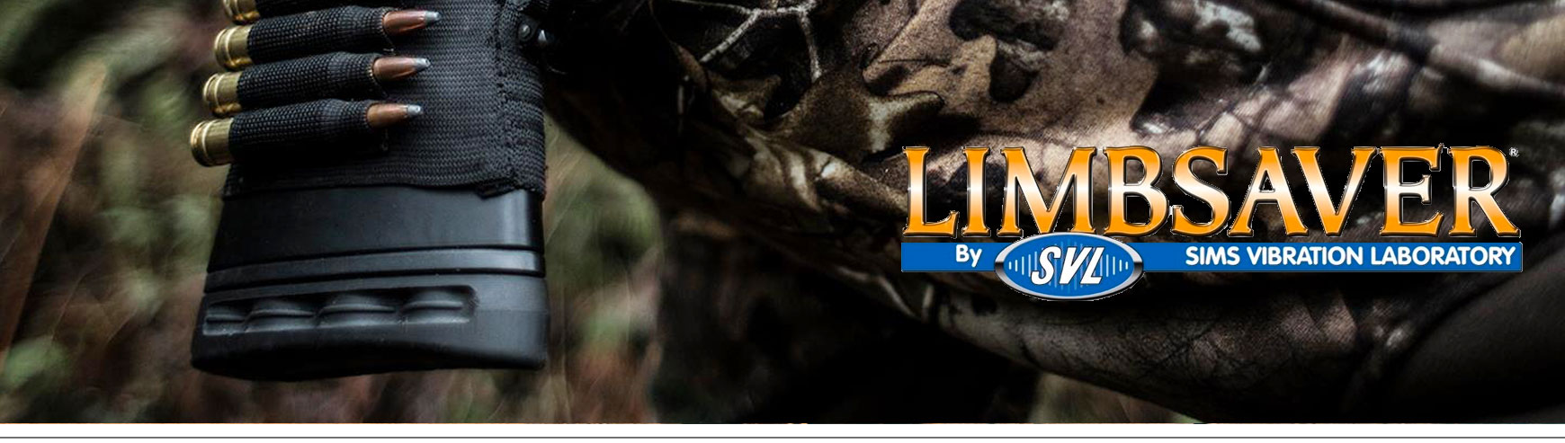 LimbSaver