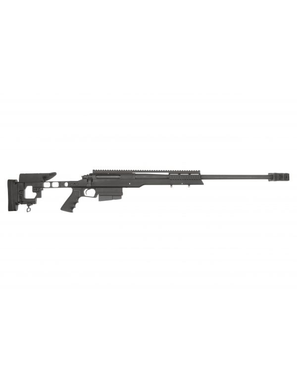 ArmaLite AR-30A1 .300 WIN MAG Target Rifle with Adjustable Stock