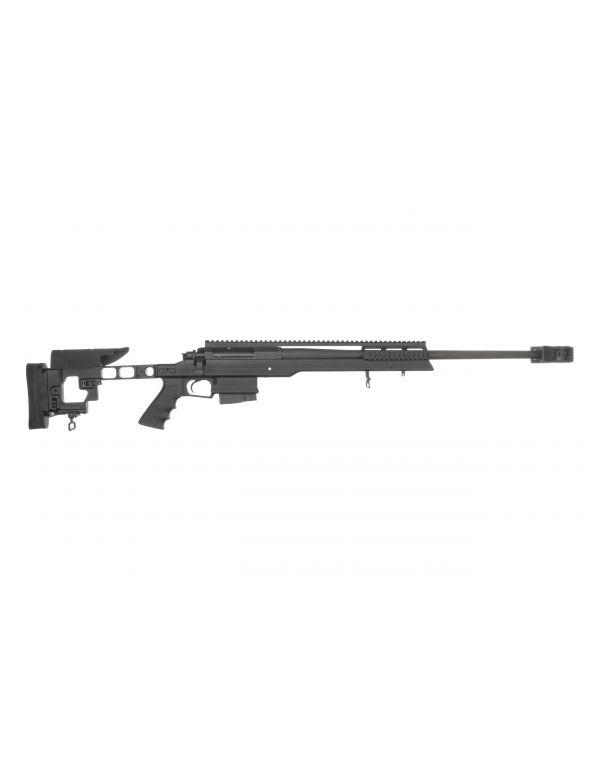 ArmaLite AR-31 .308 WIN Target Rifle with Adjustable Stock