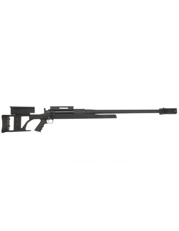 ArmaLite AR-50A1 .50 BMG