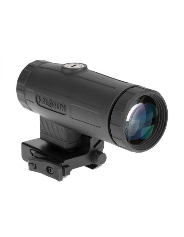 Holosun HM3X Series Magnifier 3x