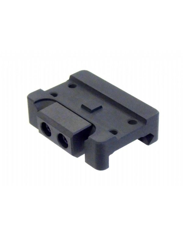 Audere Aimpoint Rail Mount Picatinny/Weaver