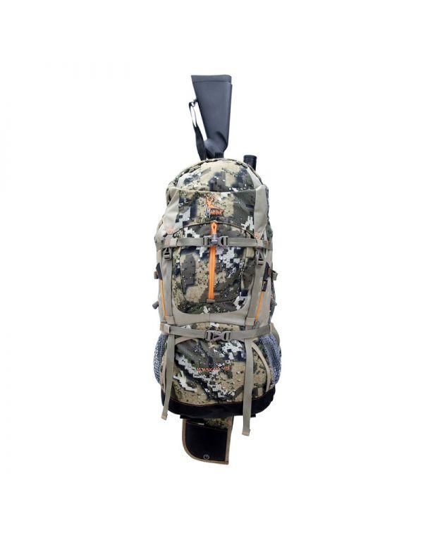 Markhor Alaskan 45L Backpack