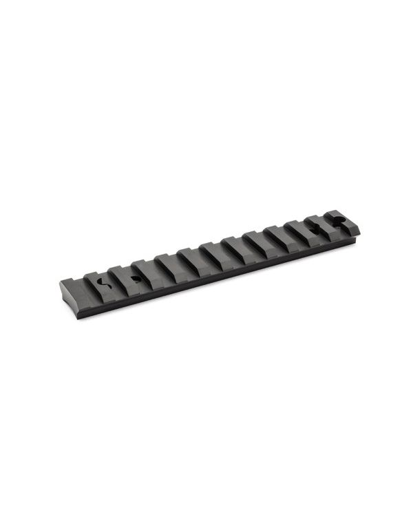 Audere Picatinny Rail For Benelli Argo/Browning Bar