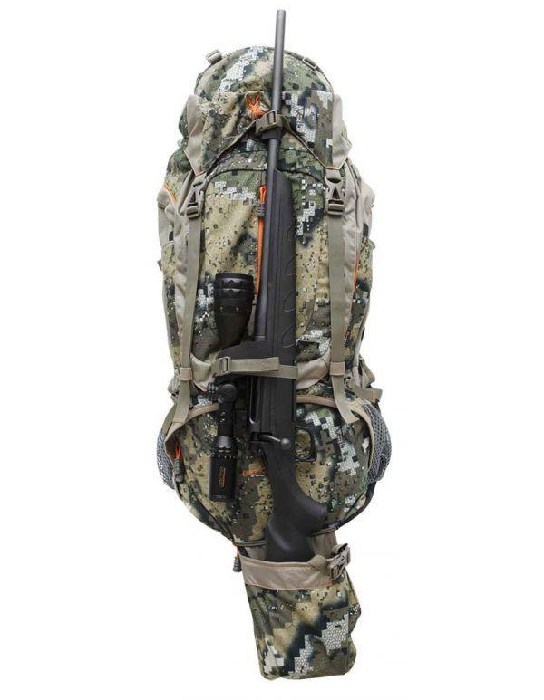 Markhor Bighorn 75+ Backpack
