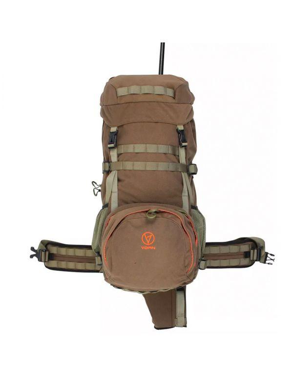 Vorn Deer 42L Backpack - Green