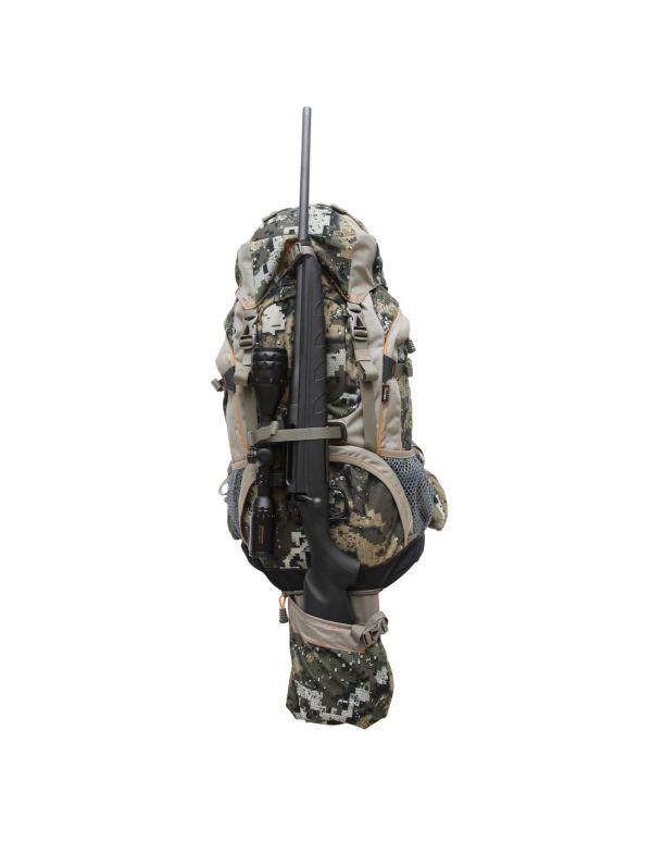 Markhor Elk Mtn EVO 45+ Backpack