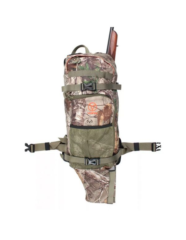 Vorn Fox 7L Backpack - Realtree Xtra