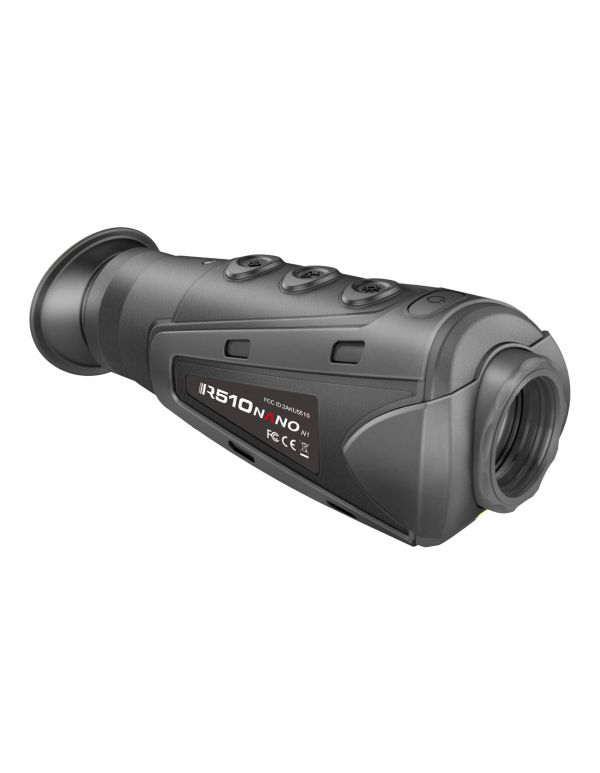 Guide IR510 Nano N1 Handheld Thermal Monocular - RRP $1995.00