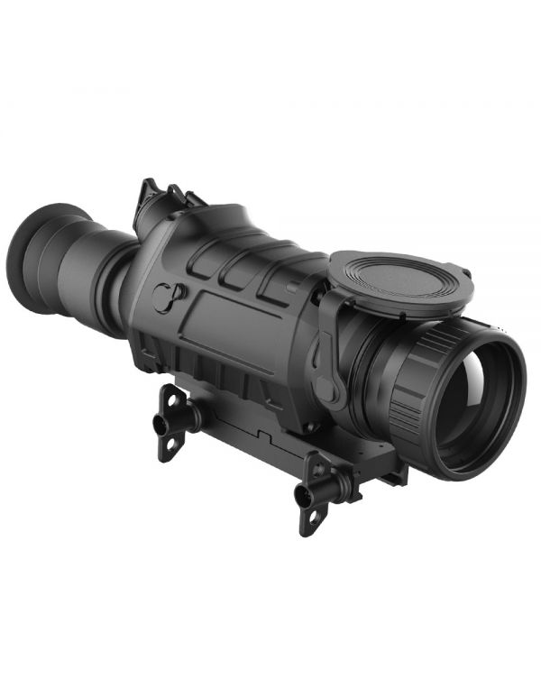 Guide TS Series  Thermal Riflescope 25mm - RRP $3550.00