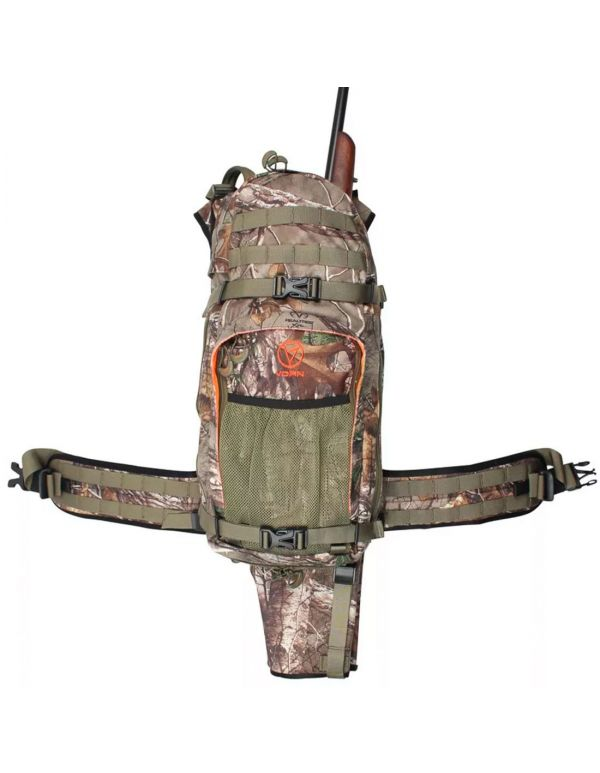Vorn Lynx 12/20L Backpack - Realtree Xtra