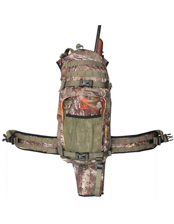 Vorn Lynx 12/20L Backpack - Realtree Xtra