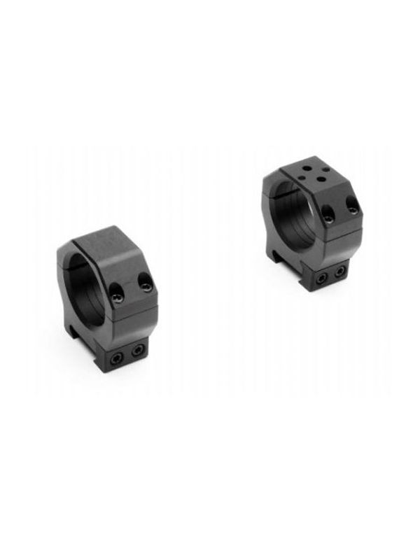 Audere Precision Scope Rings