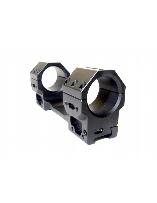 Audere Adversus Scope Mount