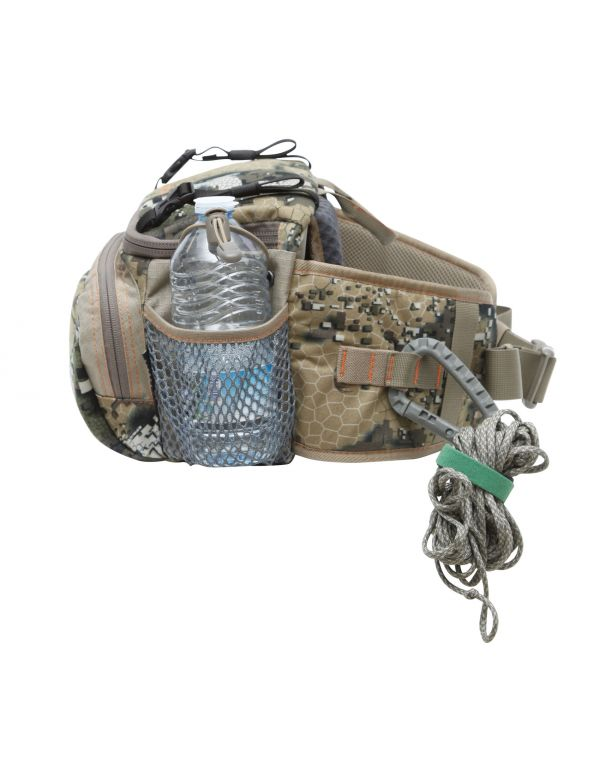 Markhor Sequoia 10L Hunting Waist Pack