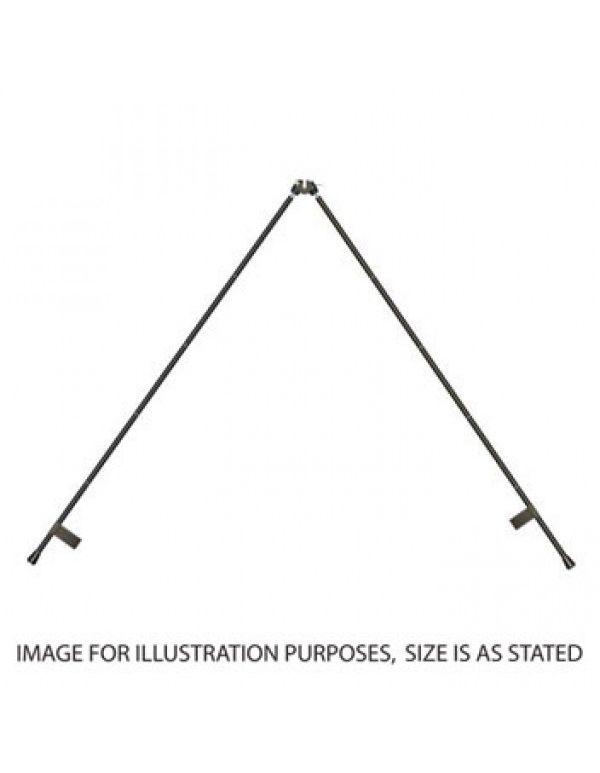 SnipePod V2 Standing (Large)
