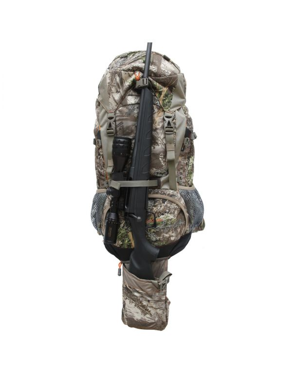 Markhor Yosemite EVO 55+ Backpack