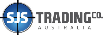 SJS Trading Co Australia